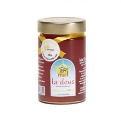 Miel de Fleurs de Goyave de Guadeloupe