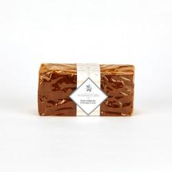 Pain d'épices aux pépites de chocolat