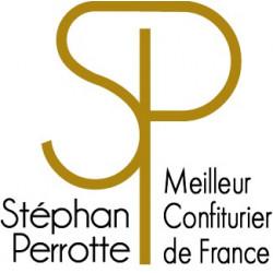 Stéphan Perrotte - Meilleur Confiturier de France