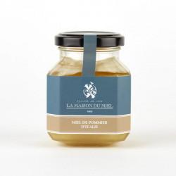 Miel de Pommier d'Italie
