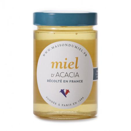 Miel d'Acacia de France (500g)
