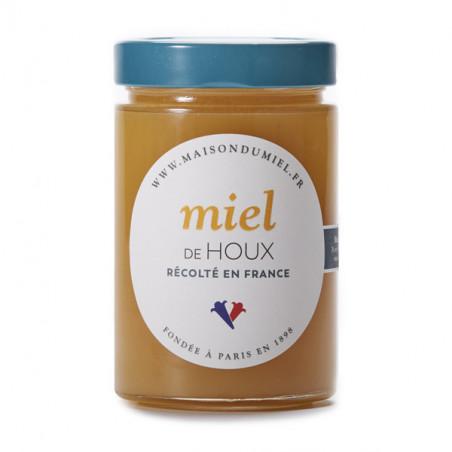 Miel de Houx de France (500g)