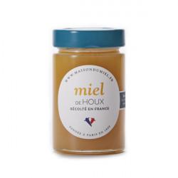 Miel de Houx de France