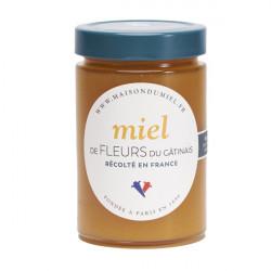 Miel du Gâtinais (France)
