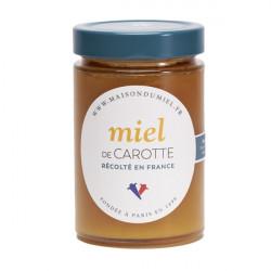 Miel de Carotte du Gers (250g)