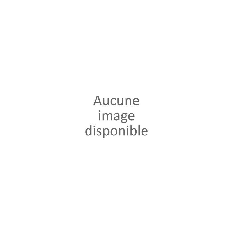 Miel d'Aubépine de France
